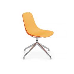 Pure Loop Binuance | Stühle | Infiniti Design