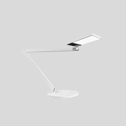 TASK table | Lampade tavolo | XAL