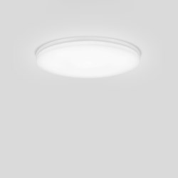 SONO IP 54 SURFACE | Ceiling lights | XAL