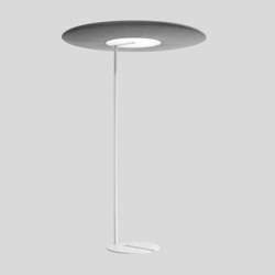 SONIC standing excentric and absorber   Luminaires sur pied   XAL