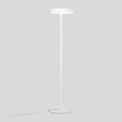 SONIC free standing   Free-standing lights   XAL
