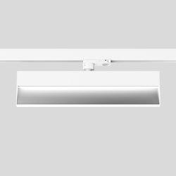 STRAIGHT wallwasher | Ceiling lights | XAL