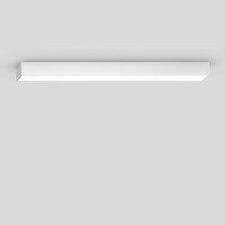 MINO 100 surface | Lampade plafoniere | XAL