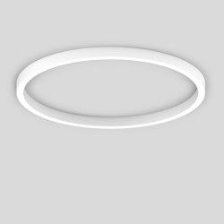 MINO 60 CIRCLE ceiling   Ceiling lights   XAL
