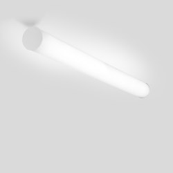 TUBO 100 surface | Wall lights | XAL