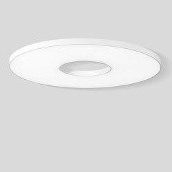 CIRO ceiling | Ceiling lights | XAL