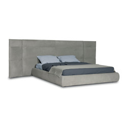 COUCHE EXTRA Bed   Beds   Baxter
