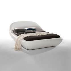 Sleepy | Beds | Tonin Casa