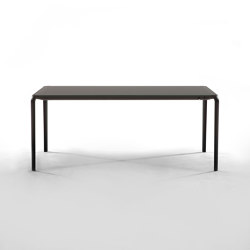 Light | Dining tables | Tonin Casa