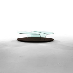 Arona | Coffee tables | Tonin Casa