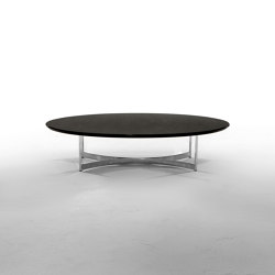 Parioli | Coffee tables | Tonin Casa