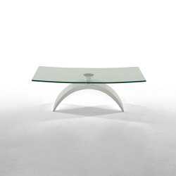Tudor | Coffee tables | Tonin Casa