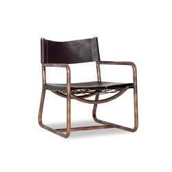 RIMINI Chair   Chairs   Baxter