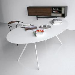 Balance | Mesas comedor | Extendo