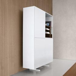 Monolith | Cabinets | Extendo