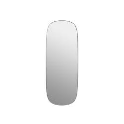 Framed Mirror | Mirrors | Muuto