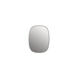 Framed Mirror   Mirrors   Muuto