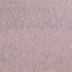 Ply Rug | Formatteppiche | Muuto