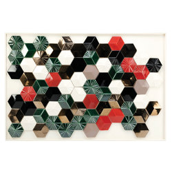 Panels Mondego   Arte   Mambo Unlimited Ideas