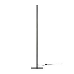 Lineal | Floor lamp | Free-standing lights | Carpyen