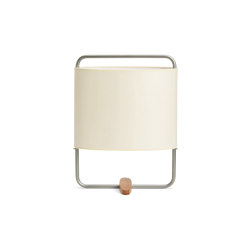 Margot | Table lamp | Tischleuchten | Carpyen