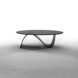 Alissa | Coffee tables | Tonin Casa
