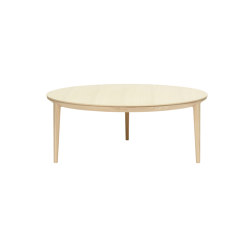 Etoile Coffee Table 90 | Coffee tables | SP01