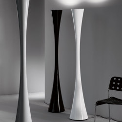 Biconica | Free-standing lights | martinelli luce