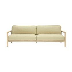 Ling Sofa 220 | Sofás | SP01