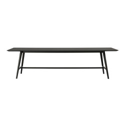 Holland Dining Table 280 | Dining tables | SP01