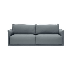Max 210 Sofa | Sofas | SP01