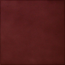 Cristalli – C/5 | Naturstein Platten | made a mano
