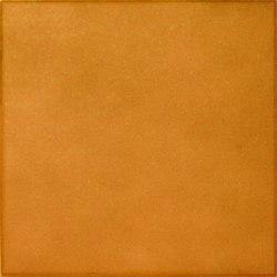Cristalli – C/6 | Naturstein Platten | made a mano