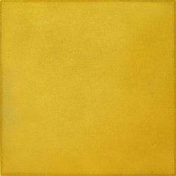 Cristalli – C/7 | Naturstein Platten | made a mano