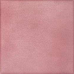Cristalli – C/9 | Naturstein Platten | made a mano