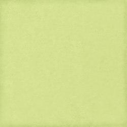Cristalli – C/15 | Naturstein Platten | made a mano