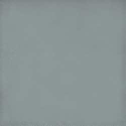 Cristalli – C/17 | Naturstein Platten | made a mano
