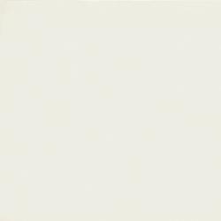 Cristalli – C/18 | Naturstein Platten | made a mano