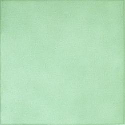 Cristalli – C/19 | Naturstein Platten | made a mano