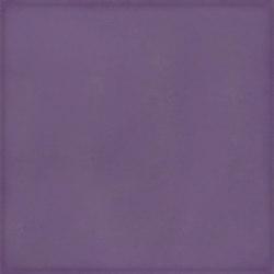 Cristalli – C/93 | Naturstein Platten | made a mano