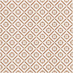 Novecento – NC/1902 | Naturstein Platten | made a mano