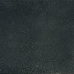 Ossido – OSS/2 | Naturstein Platten | made a mano