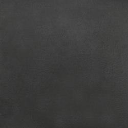 Ossido – OSS/3 | Naturstein Platten | made a mano