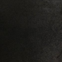 Ossido – OSS/4 | Naturstein Platten | made a mano