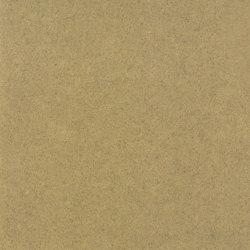 Ossido – OSS/15 | Naturstein Platten | made a mano