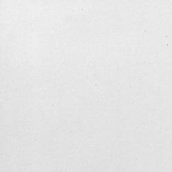 Ossido – OSS/16 | Naturstein Platten | made a mano