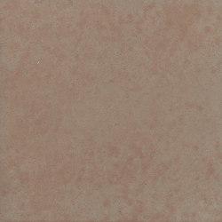 Ossido – OSS/46 | Naturstein Platten | made a mano