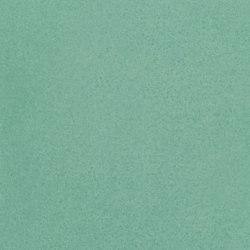 Ossido – OSS/54 | Naturstein Platten | made a mano