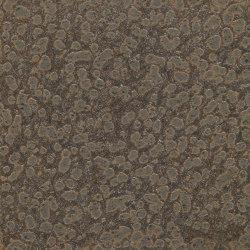Ossido – OSS/55 | Naturstein Platten | made a mano