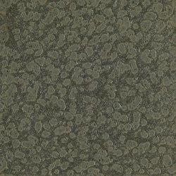 Ossido – OSS/56 | Naturstein Platten | made a mano